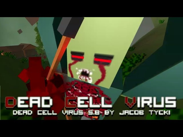 Dead Cell Скачать Торрент - фото 9