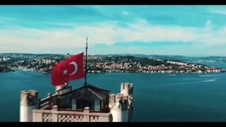 The 54th Presidential Cycling Tour of Turkey - 54. Cumhurbaşkanlığı Bisiklet Turu
