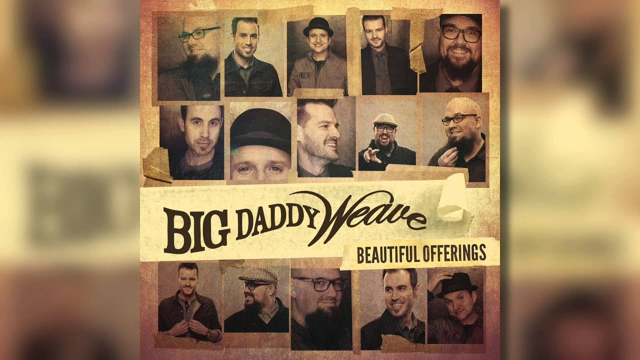 big-daddy-weave-welcome-official-audio-bdwmusic