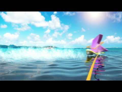 KISSTORY 2015: The Album - TV Ad