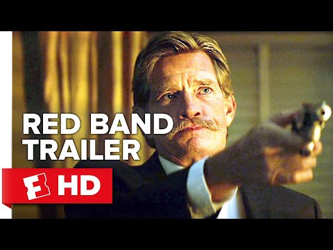 Crash Pad Red Band Trailer #1 (2017) | Movieclips Indie