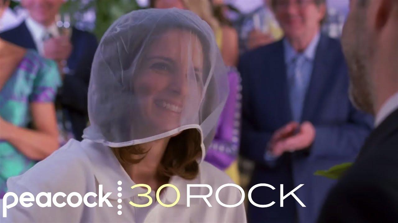 Download Liz And Jack Get Married | 30 Rock