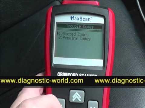 Audi Diagnostic Fault Codes Read & Clear   Excellent Kit