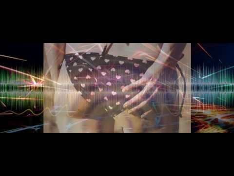 ►HARD ANAL◄ Pounding - Binaural Music Stimulation - Multiple Orgasm Induction - SSEM