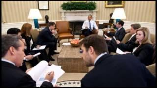 Obamas Bilanz nach vier Jahren: wachsende Armut, Drohnenkrieg, ungebremster Klimawandel