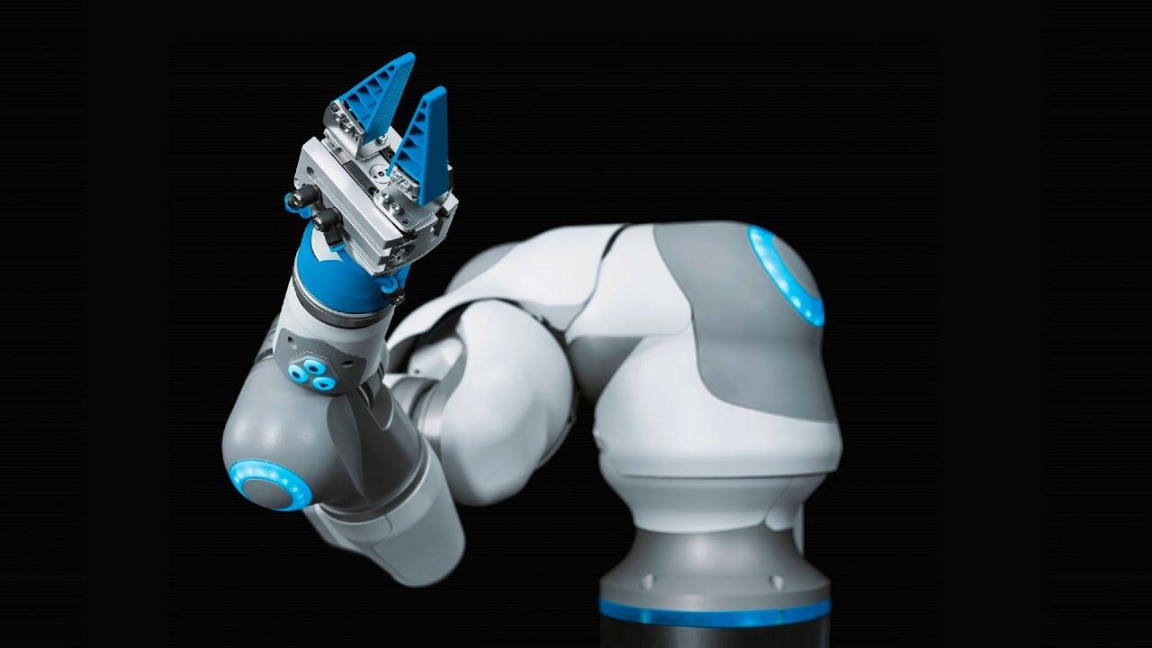 робот линк инструкция использования