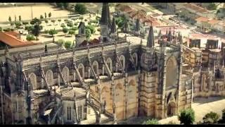 Portugal Promotional Tourism Film (2011)