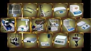 Магазин Идеальных Весов RAZMER.mp4(, 2012-06-13T06:45:43.000Z)