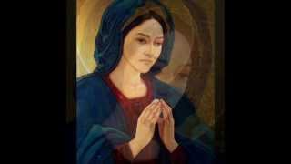 Mary with hidden images.wmv