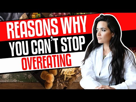 reasons-why-you-can't-stop-over-eating-│-gauge-girl-training
