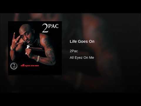 life-goes-on-by-2pac.-letra-en-español