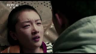 横店将于3月28日开园 《少年的你》揽香港电影导演协会三项奖【中国电影报道 | 20200323】