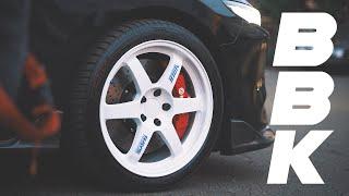 PADET BANGET KAYA CEWE CEWE IG | #PickyMobilan5