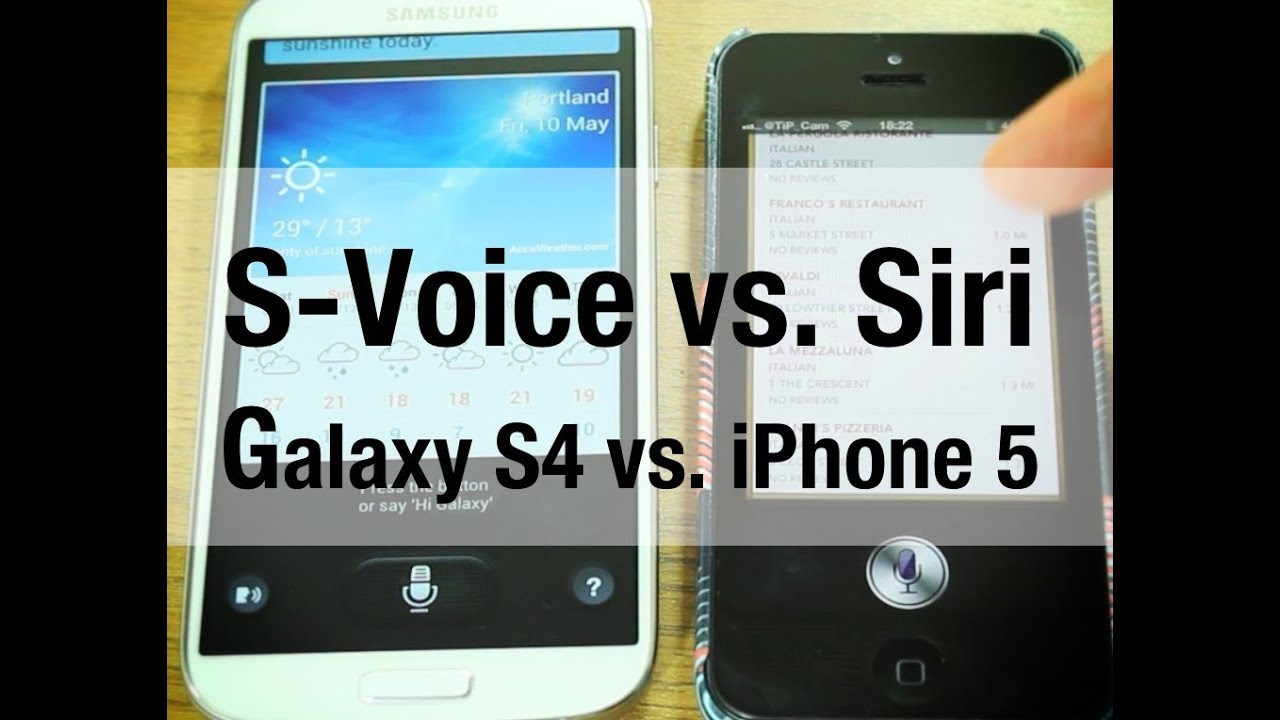 siri not working iphone 5 galaxy s4 s voice vs iphone 5 s siri 18018