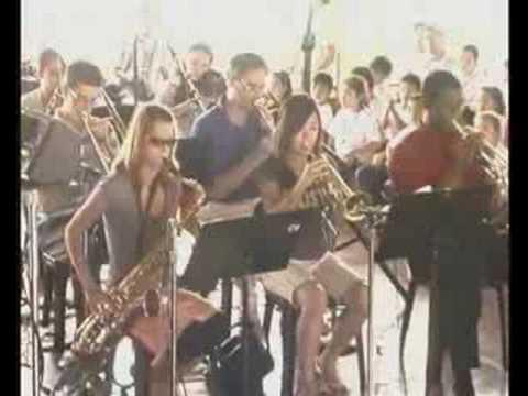 Celebrant Singers Philippines Ministry Video