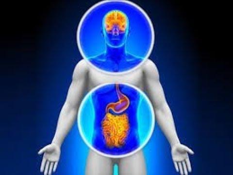 Pulizia del corpo in 9 fasi