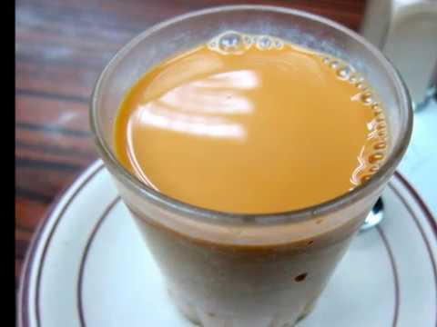 चाय बनाने का यह खास तरीका सीख लो, चाय पीने के नुकसान हो जायेगे बिलकुल ख़त्म    New Way Of Making Tea