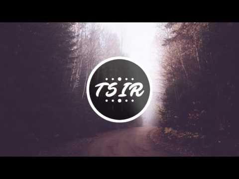 Rihanna Ft. Drake - Work [DubRocca Remix]