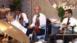 groupe musical m daghri fes 2015 malhoun 3ari 3lik ya mohammed najib 0622590226hamza 0662049014