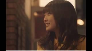 向井地美音が初センターを務めるAKB48の新曲「翼はいらない」のミュージ...