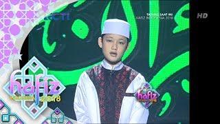 Video HAFIZ INDONESIA 2018 - Dakwah Dari Alwi Assegaf Tentang Tolabul Ilmu [21 Mei 2018] download MP3, 3GP, MP4, WEBM, AVI, FLV November 2018