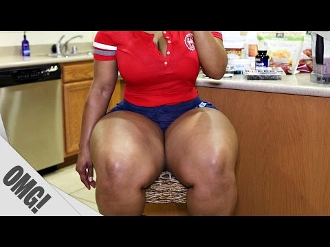 Funny videos 2017 stupid people doing stupid things try not to laugh from YouTube · Duration:  10 minutes 32 seconds