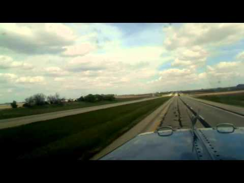 Friends With Tractors   Rodney Atkins