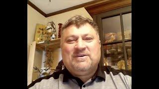 Steve Strobel - Town Planner Publisher