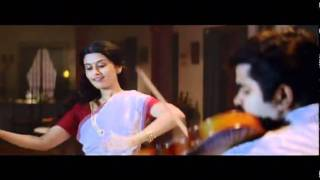 Mullassery Madhavan Kutty Nemom P.O - OFFICIAL - Song - Kannaram Pothi - Anoop Menon, Sonal Devraj