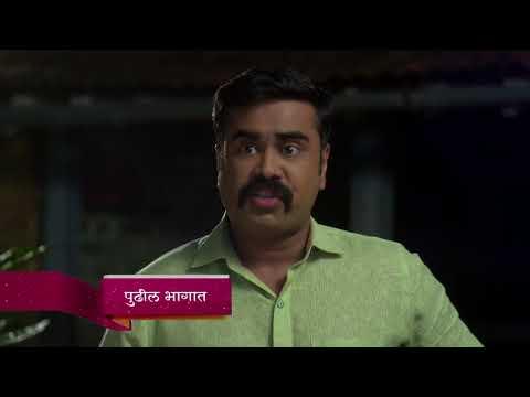 Devmanus | Premiere Ep 293 Preview Aug 06 2021 | Before ZEE Marathi | Marathi TV Serial