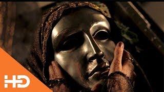 Прощальный разговор с сестрой  Смерть короля Иерусалима ✦ Царство небесное (2005)