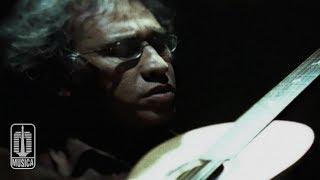 Iwan Fals - Rinduku (New Version) | Official Music Video