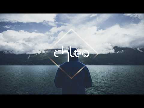 Eminem, Beyoncé - Walk On Water (Chleo...
