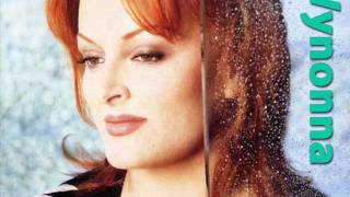 Watch Wynonna Judd Come Some Rainy Day video