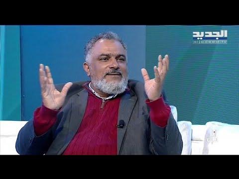 محمد من مسلم سني حفيد مفتي غزة الى مبشر مسيحي.. تعرض لإنتقادات عدة وتبرأ منه والده