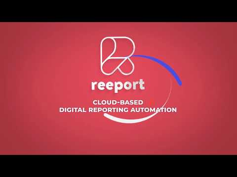 Reeport | introduction