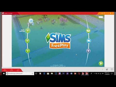 como conseguir llaves en los sims free play