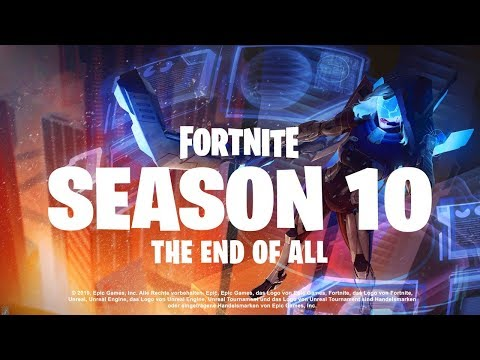 fortnite- -season-10- -cinematic-trailer-(fanmade)