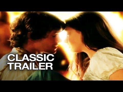 Ella Enchanted (2004) Official Trailer #1 - Anne Hathaway Movie HD