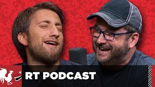 RT Podcast: Ep. 385 - AH vs. Funhaus: Squashing Beef