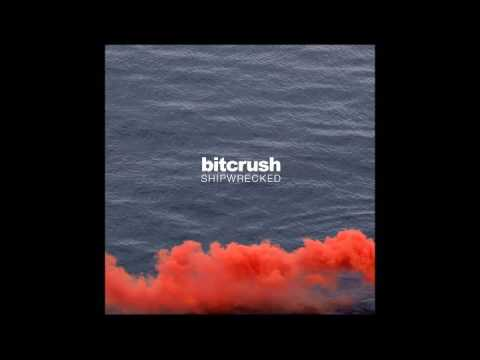 bitcrush - 270 Degrees