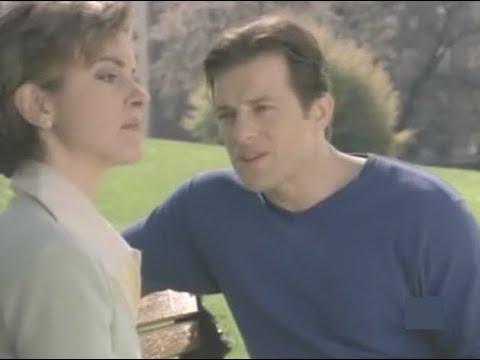 Amor por error 1997 Castellano