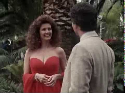 Lynda Carter - Daddy 1991