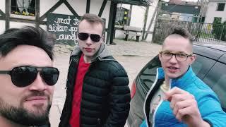 SOLEO DISCO TOUR do Białego Żagla w Ełku