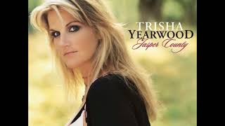 Watch Trisha Yearwood Who Invented The Wheel video