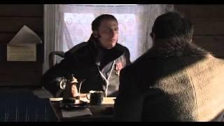 Сонька Золотая Ручка Пан Табольский у наместника