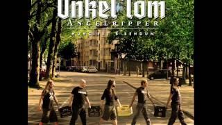 Onkel Tom Angelripper  - Lemmy Macht Mir Mut