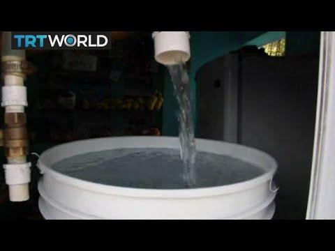 Haiti Earthquake: Haitians still recovering from 2010 quake
