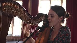 Red Sun - Anna McLuckie