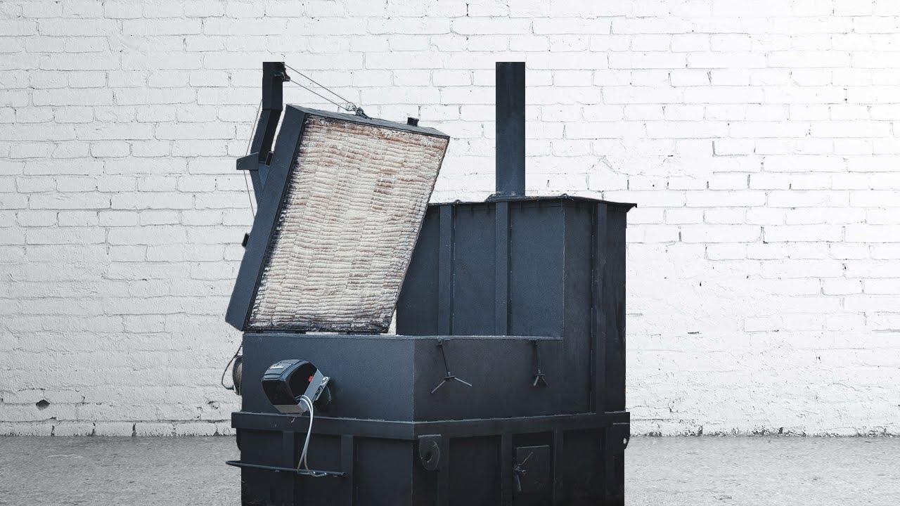 13 ноя 2017. Как легально сжигать мусор на даче. Проще (но не дешевле) всего купить и установить фирменную мусоросжигательную печь с дымоходом. Разумеется, это довольно трудоемкий способ, осложняемый тем, что на территории дач сложно найти участок, где ничего не построено и не.